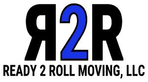 Cincinnati Moving Company